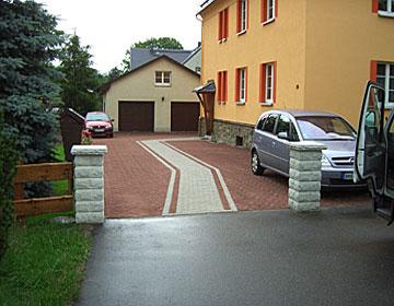 Beste Spielothek in Bärenstein-Kühberg finden